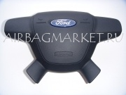 Ford Focus 3(airbag)