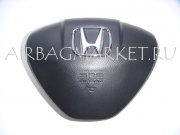 Honda Civic 5D 2006-2012(airbag)