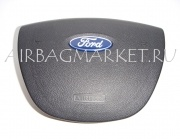 Ford Focus 2(airbag)