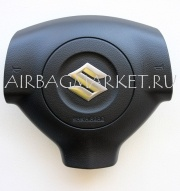 Suzuki Splash,Swift,SX4 airbag